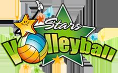 Stars Volleyball